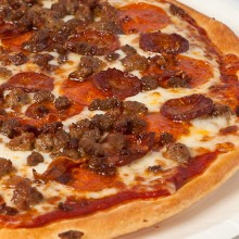 deans-pizza-all-meat-combo