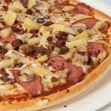 deans-pizza-aloha-supreme