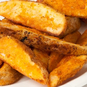 deans-pizza-seasoned-potato-wedges