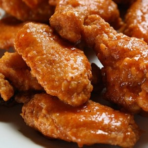 deans-pizza-chicken-wings