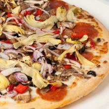 deans-pizza-gourmet-combo
