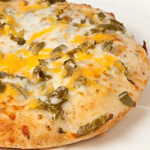 deans-pizza-jalapeno-cheese-sticks