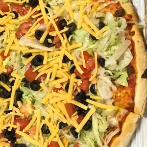 deans-pizza-brewster-taco-pizza